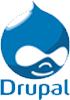 Drupal Website Anchorage Alaska