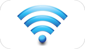Wifi network setup diagnostics by Alaska Tech Support